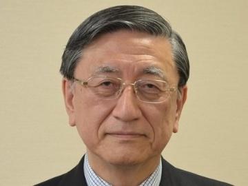 静岡がんセンターの山口建総長「全ゲノム解析研究への疑問にお答えする」