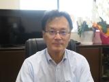 国立長寿医療研究センター、日本版FINGER研究を開始