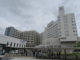 筑波大附属病院、iLACと協力して「ゲノムドック」サービスを開始