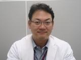 慶應大腫瘍センター、癌患者の8割がエキソーム解析を希望