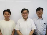キノファーマが子宮頸部異形成治療薬の治験を韓国で着手