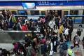 中国と密接な台湾は、なぜ感染者が50人規模にとどまっているのか?