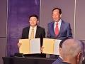 鴻海創業者が新興バイオテクのEirGenix社に個人で200億円規模を出資