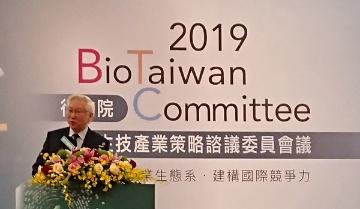 政府当局自らが企業を評価する、台湾の上場審査の強み