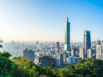 7社連続!台湾でバイオテク企業の上場申請ラッシュ