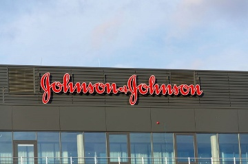 J&J社の業績から透けて見える、新型コロナの製薬・ヘルスケア業界への影響