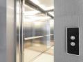 コロナ共生時代の働き方、米大手製薬は「エレベーター1人で利用」の徹底ぶり