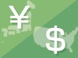 米国の株式市場でバイオ企業の価値はこう決まる!