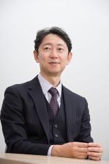 日本医療機器開発機構、医療機器の海外展開支援事業を開始
