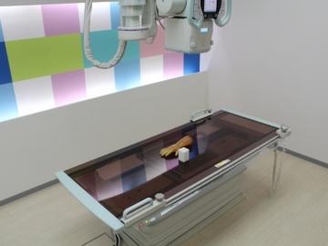 島津製作所が断層画像を専用装置を使わずに実現する新技術を開発