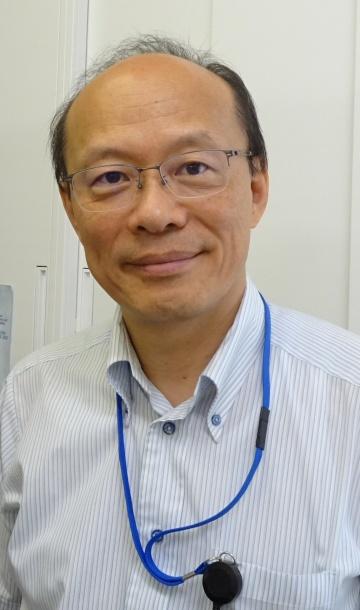 新たなヒト血液型「KANNO」を発見