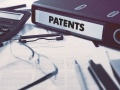 パンデミックと特許