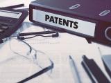 非侵害保証と特許補償 (2)