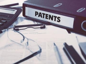 特許権侵害警告と誹謗中傷(2)