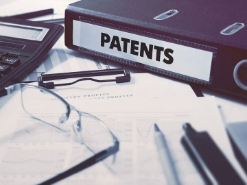 特許権侵害警告と誹謗中傷(3)