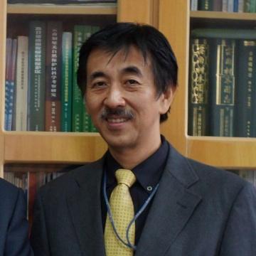 日本版バイオエコノミーとアカデミアにおけるSDGsの推進にむけて