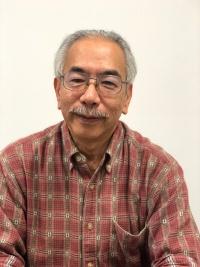 東京工業大学情報理工学院の小長谷明彦教授