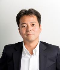 メディデータ・ソリューションの山本武社長
