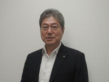 日本水産初の機能性表示食品、食事バランスガイドと温州ミカンで栄養疫学の成果