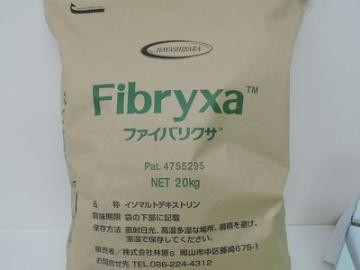 アピが独自素材で初の機能性表示食品、林原の水溶性繊維素材の海外展開に注目