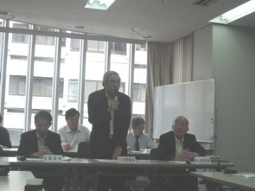 消費者庁がトクホ成分の分析を依頼、農水省「知の集積」で東北大の日本食を採択