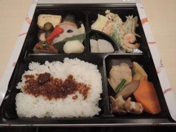 機能性表示食品500件超で昭和産業は初、トレハロースとオートファジー