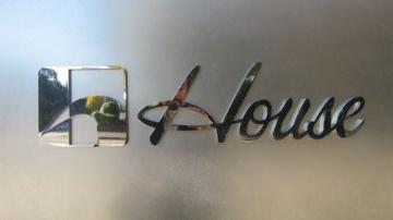 ハウスがウコン飲料に機能性表示、プレバイオ/プロバイオ/ポストバイオ/シンバイオ