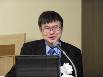 慶應大など、ADとALSの症状に関連するニューロンで新技術