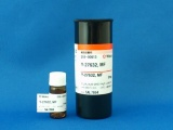 和光純薬、マスターファイル登録したiPS細胞用の試薬を販売開始