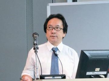東大濡木教授、CRISPR/Cas9用いた遺伝子治療でベンチャー立ち上げ