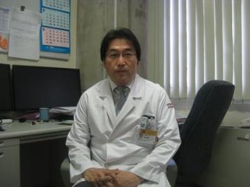 他家軟骨再生医療を実施する東海大・佐藤教授に聞く