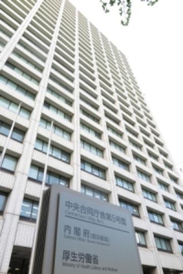厚労省・医薬品第一部会が抗PCSK9抗体の承認を了承