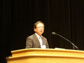 日本核酸医薬学会、第1回年会を開催、規制科学や臨床も重視して実用化目指した交流の場へ