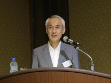 田辺三菱、5年間で4000億円投じ、10品目の後期開発品目指す