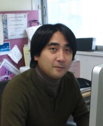 阪大の藤田准教授ら、ラマン散乱顕微鏡の解像力を2倍に