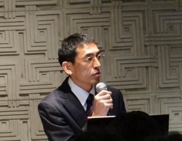 静岡ファルマバレープロジェクト、県の医薬品・医療機器生産額が1兆円超へ、雇用も拡大