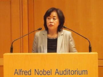 セルシードの治験で利用する細胞シート、東京女子医科大のCPCで作製