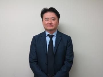 協和キリン富士フイルム、アダリムマブの後続品は日本でも申請する