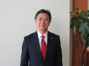 日本化薬、トラスツズマブの後続品は2017年に申請したい
