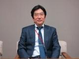 Meiji、トラスツズマブ後続品のPIIIはグローバル開発も視野