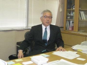 京大がベンチャーファンドに150億円を出資、基礎研究重視し満期を15年に設定