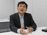 抗体医薬の製造技術、次世代バイオ組合が挑む純国産化