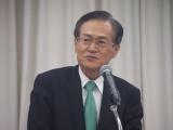 大日本住友製薬がR&D説明会を開催