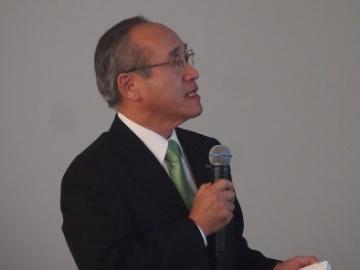 大日本住友製薬が統合失調症を対象としたラツーダの開発計画を公表