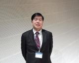 第2回再生医療とリハビリテーション研究会開催