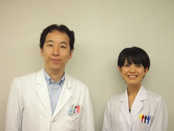 国立がん研究センター、血中サンプルを利用してNGSで網羅的にゲノム変異を検出