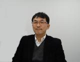 大阪大の大政氏が考える動物細胞を用いた物質生産の進化に必要な4つの研究ポイント