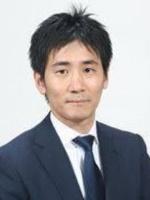 アーサー・ディ・リトルジャパン パートナー