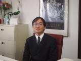 VICXセラピューティクス、「臨床で安全性や有効性が確認できた再生医療分野のシーズを導入して日本で開発する」