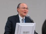 山口大玉田氏、固形癌に有効な次世代型CART療法を開発